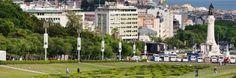 Lizbon - Porto Turu - Tiamo Tour İstanbul - Lizbon - Porto - istanbul