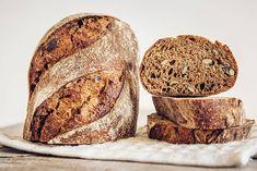 Bundle Vida Sana – Página Oficial Arte Shiva, Prepping, Bread, Food, Healthy Nutrition, Healthy Life, Food Items, Breads, Bakeries