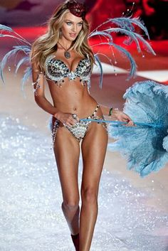 178 Best 2012 Victoria S Secret Fashion Show Images Victoria