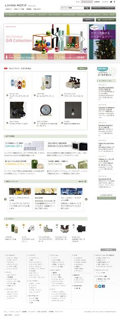 http://www.livingmotif.com/