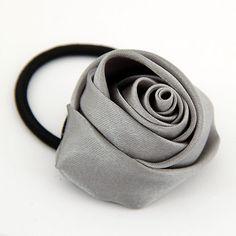gioielli-giapponesi-gioielli100548