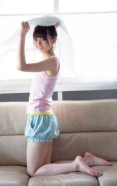 齋藤飛鳥 Saito Asuka in Wonderland Images Japanese Beauty, Japanese Fashion, Asian Beauty, Korean Fashion, Cute Asian Girls, Beautiful Asian Girls, Cute Girls, Kawai Japan, Saito Asuka
