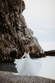 Couples and Weddings - Pinewood Weddings Bridal Gowns, Wedding Dresses, Life Magazine, Bridal Collection, Flower Girl Dresses, Princess, Couples, Weddings, Cinderella