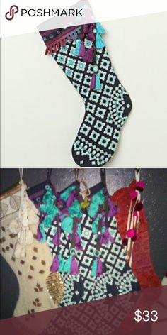 Free People 🎄 stocking NEW FINAL SALE New price firm unless bundled Free People Accessories