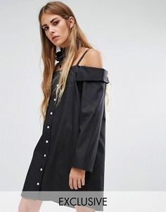 Search: shirt dress - Page 1 of 18 | ASOS