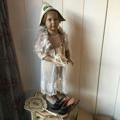 Bridget's Blog | Unique victorian treasures and curiosities