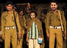 Cricket Funny photos | Cricket Funny Photos | Cricket Funny Videos | Jokes | funs