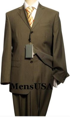 Suits, Suit, We offer comprehensive collection of Italian men's business suits and 3 button cool light weight wool suits at affordable prices. Discount Prom Dresses, Strapless Prom Dresses, Prom Dresses For Teens, Prom Dresses Online, Cheap Prom Dresses, Green Dress, White Dress, 3 Button Suit, Italian Men