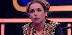 Tropeção e penteado de Daniela Mercury roubam a cena no SuperStar #Apresentadora, #Bill, #Cantora, #FernandaLima, #Filha, #Hoje, #M, #PauloRicardo, #Popzone, #Programa, #QUem, #Reality, #RealityShow, #Show, #Status, #Superstar, #Tv, #Twitter http://popzone.tv/2016/06/tropecao-e-penteado-de-daniela-mercury-roubam-a-cena-no-superstar.html