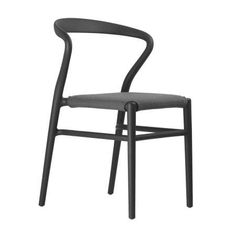 Shop Modern Dining Side Chairs & Arm Chairs at YLiving. Find the best dining chair to compliment your dining room table. Mid Century Dining Chairs, Solid Wood Dining Chairs, Upholstered Dining Chairs, Dining Chair Set, Dining Room Chairs, Side Chairs, Bar Chairs, Dining Tables, Lime