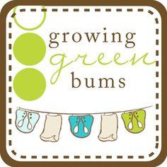 Growing Green Bums - Niceville, Florida