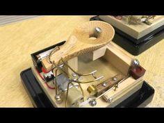 Mini marble machines No.4,5,6 - YouTube