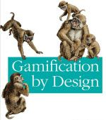 Book, Gamification by Design: Implementing Game Mechanics in Web and Mobile Apps: Gabe Zichermann, Christopher Cunningham Learn Web Design, Free Web Design, Best Web Design, Game Design, Book Design, Gamify Your Life, Game Programming, Game Mechanics, Design Strategy