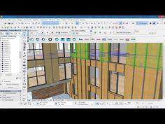 Revit tips - insulation hatch without detail annotation. - YouTube