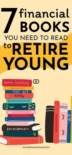 Financial Success, Financial Literacy, Financial Organization, Study Organization, Financial Planning, Inspirational Books To Read, Finance Books, Best Money Saving Tips, Budgeting Finances