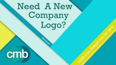 Branding Agency, Can Design, Are You The One, Company Logo, Chart, Canning, Business, Creative, Store