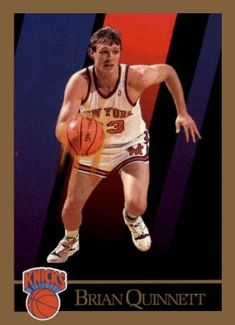 New York Knicks, Tank Man, Baseball Cards, Sports, Mens Tops, Hs Sports, Sport