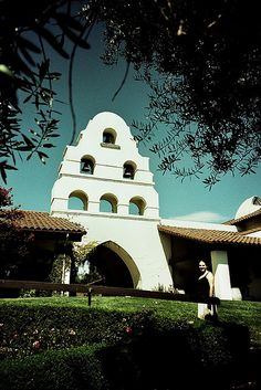 Bridlewood Winery In Santa Ynez Valley Ca