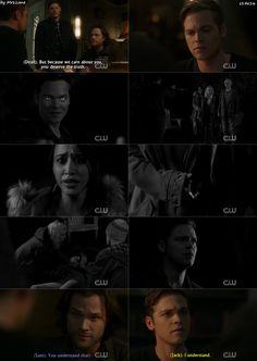 Supernatural Season 14, Supernatural Fandom, The Cw Shows, Tv Shows, Series Movies, Tv Series, Superwholock, Demons, Winchester