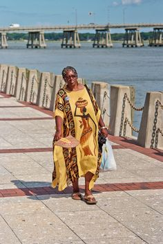 30th annual Gullah Festival  in Beaufort, SC .May 27-29 2016  Henry C Chambers Waterfront Park