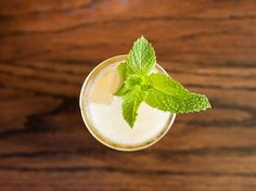 10 Favorite #Cocktail #Recipes of 2012