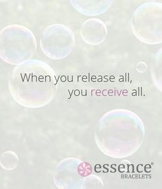 """Essence Message of 'Letting Things Lie"""". From our heart to yours, these Essence Messages were written by our practitioners to help support you on your journey of self discovery. For more healing messages, visit us at http://www.essencebracelets.com/messages/"""