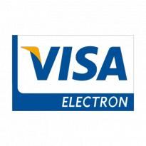 Visa electron new vector logo Logo. Get this logo in Vector format from http://logovectors.net/visa-electron-new-vector-logo/