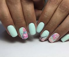 Super Ideas For Gel Pedicure Designs Summer Art Ideas Gel Nail Art Designs, Nail Art Designs Videos, Nail Design Video, Pedicure Designs, Pedicure Ideas, Shellac Nails, Toe Nails, Gel Pedicure, Gel Nails French