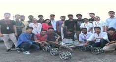 #srm_team-secured-9th-rank-in-urc #education_news