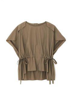 Kaftan Designs, Blouse Designs, Hijab Fashion, Boho Fashion, Fashion Design, Mode Turban, Sea Dress, Stylish Blouse Design, Modest Wear