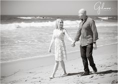 Laguna Beach Engagement Session | Jennifer and Duncan | Surf and Sand Resort » Orange County photographer, Gilmore Studios wedding, family, newborn, maternity, and event photographers in Southern California