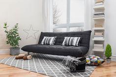 decoracao-de-apartamento-pequeno-sala