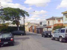Rua Embaixador João Neves da Fontoura | Mapio.net