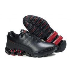 Internet Side Adidas Daily Suede Sneakers Herre Black