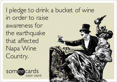Search results for 'wine' Ecards from Free and Funny cards and hilarious Posts | someecards.com