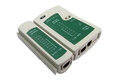 http://ru.aliexpress.com/item/USB-LAN-Network-Cable-Tester-RJ11-RJ12-RJ45-Cat5-Free-Shipping/1873513533.html