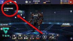 Real Steel Champions Unlimited Gold and Coins APK   Real Steel Champions hack   Real Steel Champions Hack and Cheats Real Steel Champions Hack 2019 Updated Real Steel Champions Hack Real Steel Champions Hack Tool Real Steel Champions Hack APK Real Steel Champions Hack MOD APK Real Steel Champions Hack Free Gold Real Steel Champions Hack Free Coins Real Steel Champions Hack No Survey Real Steel Champions Hack No Human Verification Real Steel Champions Hack Android Real Steel Champions Episode Choose Your Story, 1 Real, Boxing Champions, Real Steel, Cheating, Darth Vader, Hacks, Gems, Hack Tool