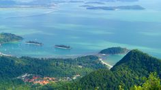 Experience a luxurious escape to Langkawi http://www.agoda.com/city/langkawi-my.html?cid=1419833