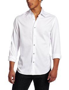 J. Campbell Men's Horton Shirt « Clothing Impulse