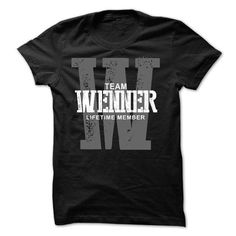 Wenner team lifetime member ST44 - #style #cool hoodie. BUY TODAY AND SAVE  => https://www.sunfrog.com/LifeStyle/Wenner-team-lifetime-member-ST44.html?id=60505