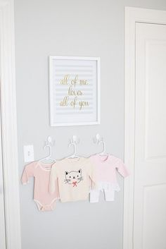 Northern Virginia Premier Birth and Newborn Photographer_0029