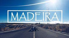 Summer 2016 Portugal - Madeira | Porto Santo | GoPro Hero 4 | Holiday www.madeiracasa.com MadeiraCasa or www.casadomiradouro.com Casa do Miradouro on Madeira Island await you... See you real soon!