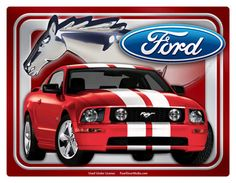 thing ford, mustang mous, mice, mustangs, ford mustang