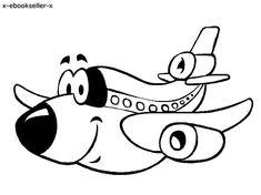 aereo.jpg (959×719)