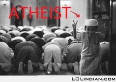 Photography Discover Atheism: Every child is an atheist Steve Mccurry Flores Magon Kevin Carter Atheist Humor Agnostic Quotes Religious Humor Free Thinker Boy Pictures Funny Pictures
