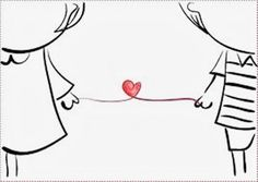 imagenes japonesas de amor - Buscar con Google