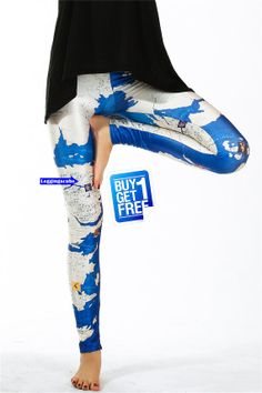 Map of Westeros Tights Game of Thrones Clothing Mother of Dragons Leggings Daenerys Pants -(NOT game of thrones house targaryen cosplay K009