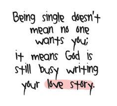 quotes about love - Recherche Google