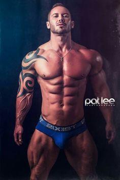 Scott Cullens