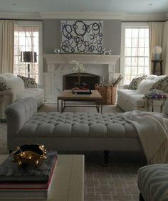 La Dolce Vita: My Favorite Room: The Zhush